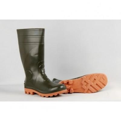 Ayakkabı & Çizme